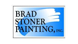 BradStoner-275x155